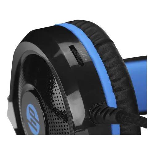 fone de ouvido com microfone dobravel dhe 8010 hp preto 51501 2000 204433 1