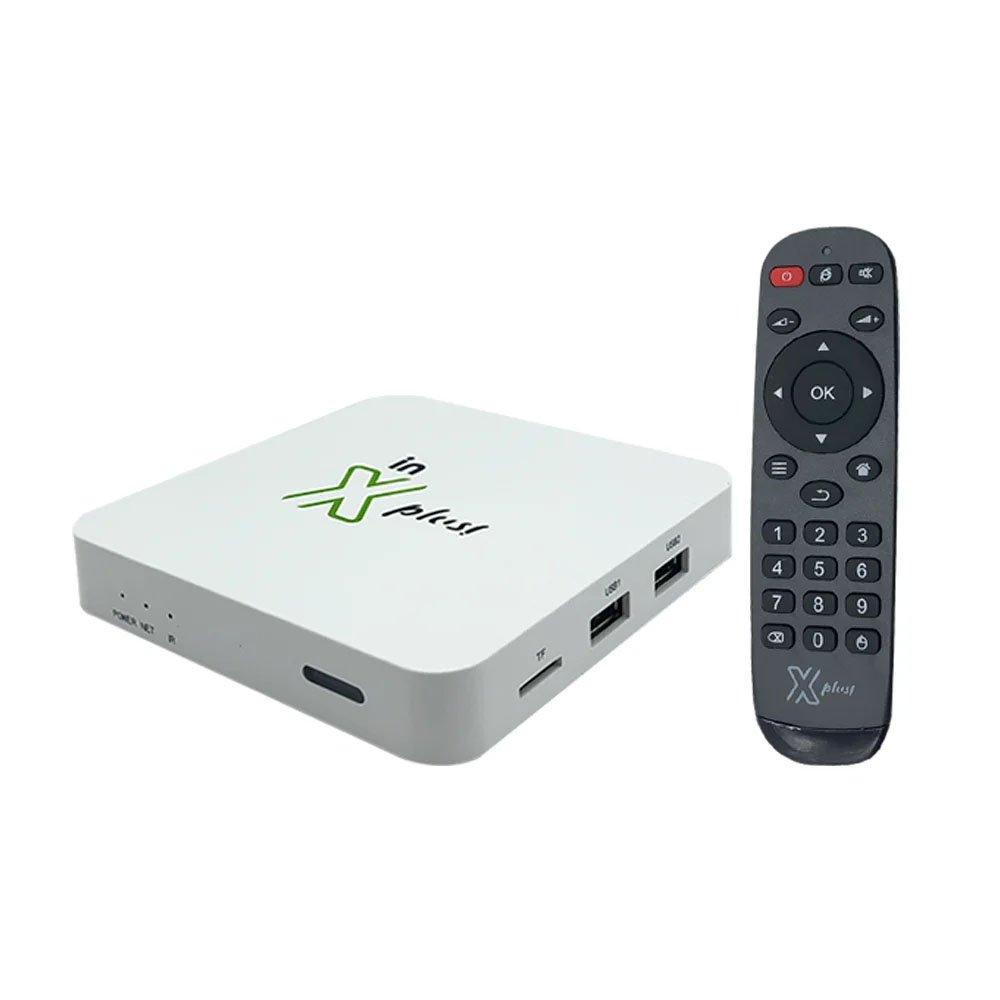 receptor smart tv interbras xplus 1gb ram 8gb android 71 51156 2000 203386 1