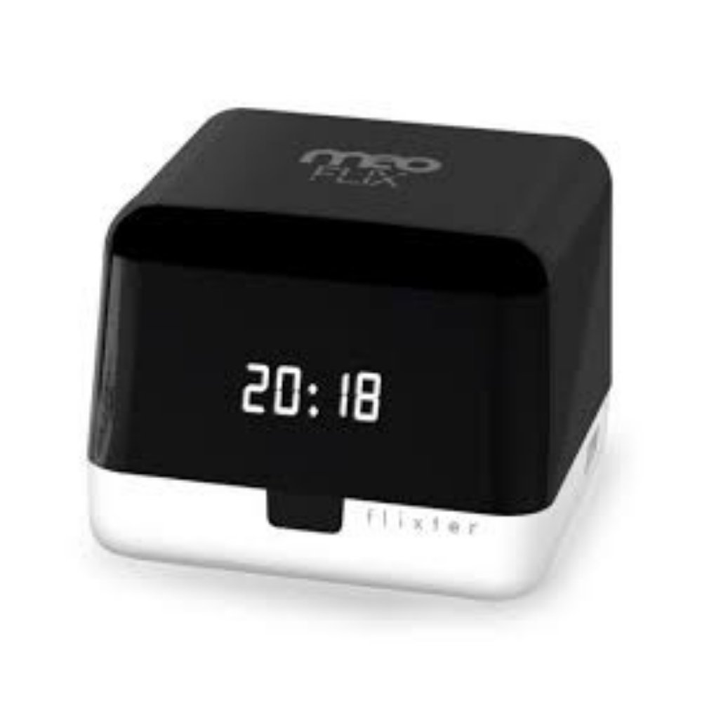receptor smart tv meoflix flixter 1gb ram 8gb iptv android 51419 2000 204306 1