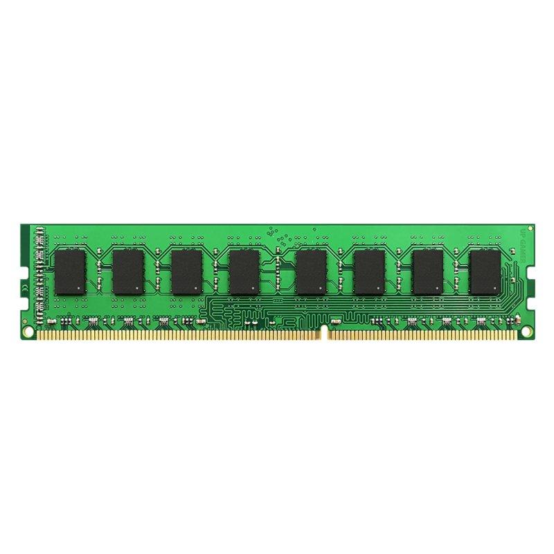 memoria ddr3 8gb pc1600 up gamer 51589 2000 204589 1