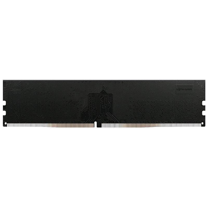 memoria ddr4 8gb pc2400 up gamer 51590 2000 204599 1