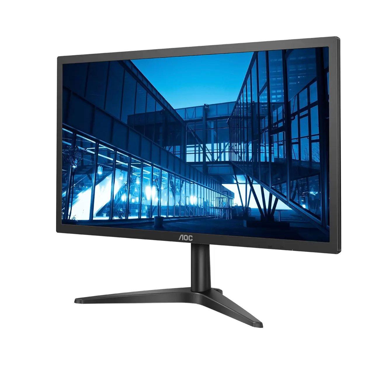 monitor aoc 215 led 22b1h vga hdmi 51553 2000 204497 3