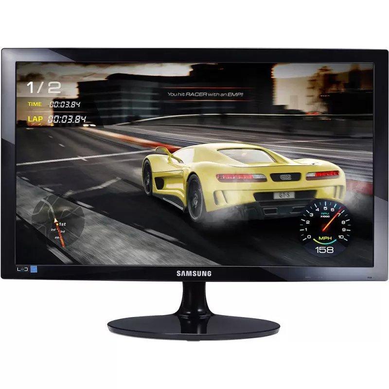 monitor led 24 samsung gamer full hd 1ms ultra rapido 75hz s24d332h vga hdmi 51554 2000 204504 1