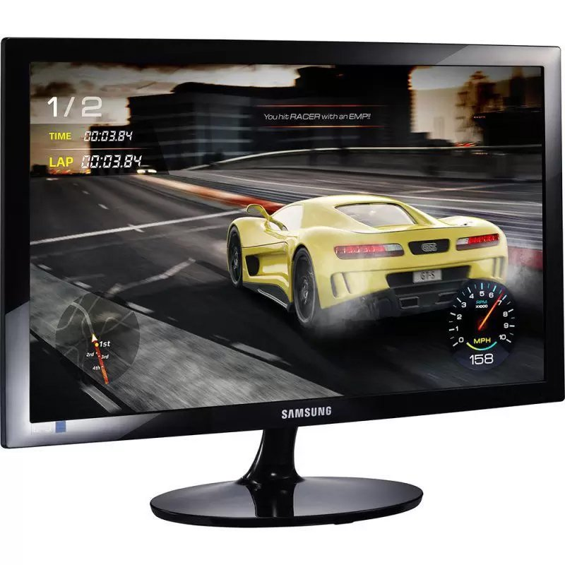 monitor led 24 samsung gamer full hd 1ms ultra rapido 75hz s24d332h vga hdmi 51554 2000 204505 1