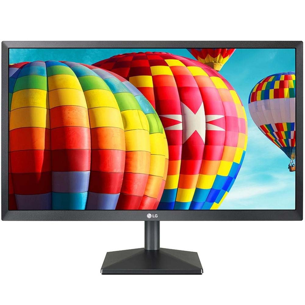 monitor lg led 238 24mk430h b fhd vga hdmi 51552 2000 204678 1