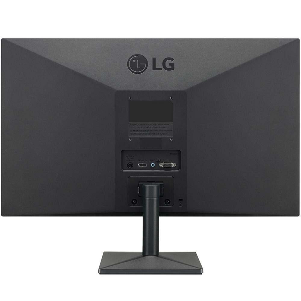 monitor lg led 238 24mk430h b fhd vga hdmi 51552 2000 204683 1