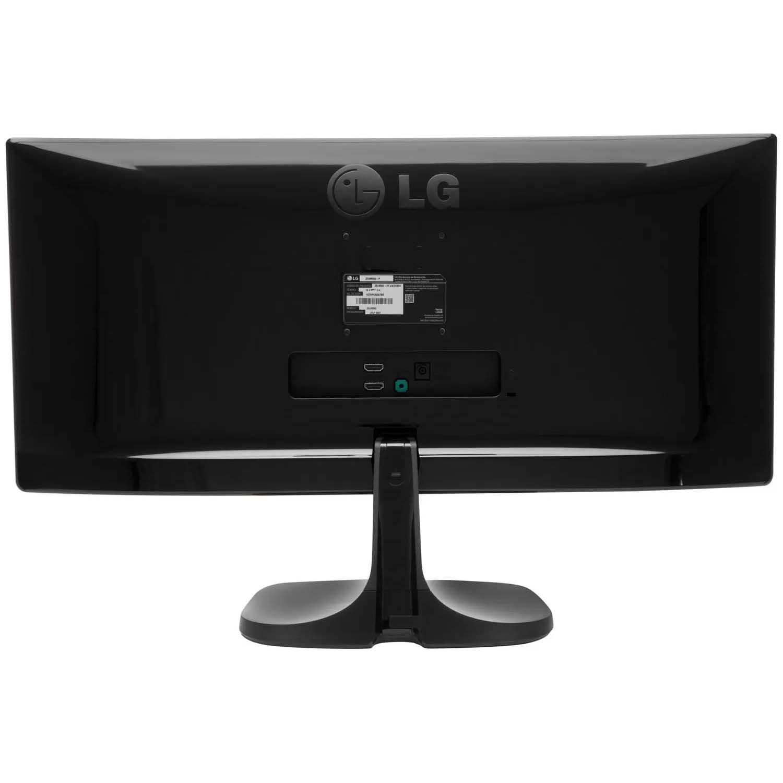 monitor lg led 25 25um58 g full hd ips 2 hdmi 1ms 51626 2000 204690 2