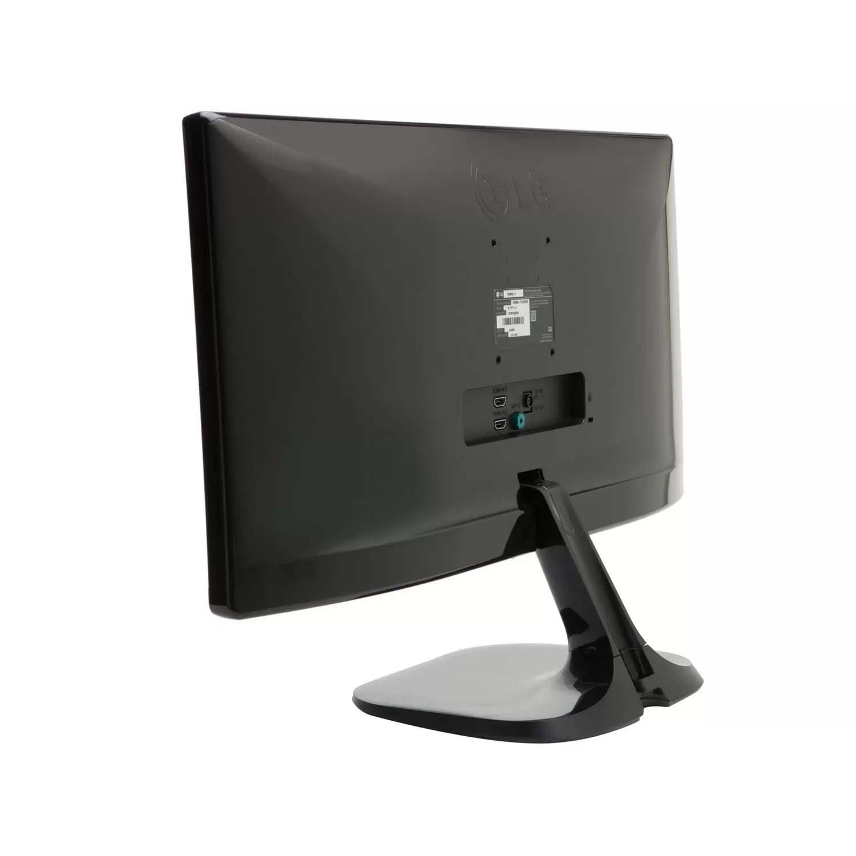 monitor lg led 25 25um58 g full hd ips 2 hdmi 1ms 51626 2000 204691 2