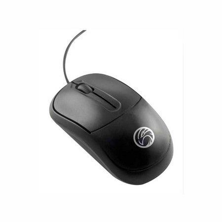 mouse usb 1000dpi bpc m129 brasil pc preto 51616 2000 204670 1