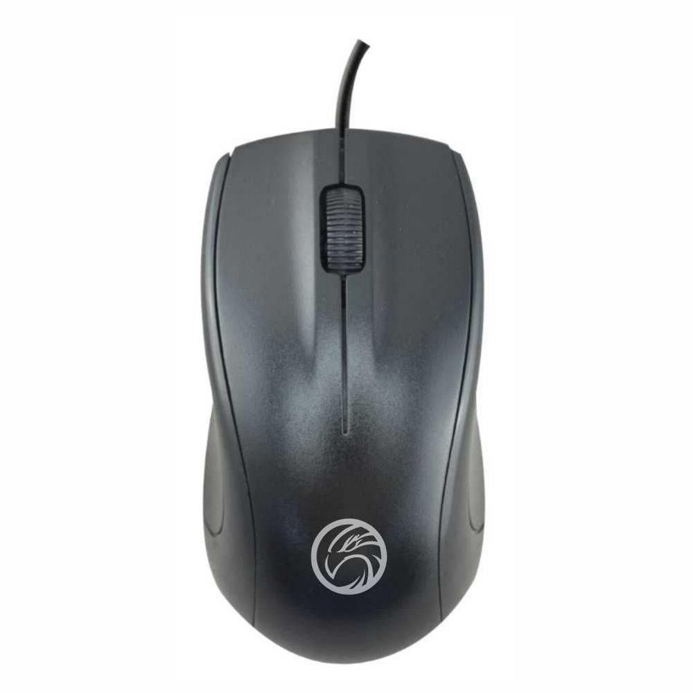 mouse usb 1000dpi bpc m201 brasil pc preto 51620 2000 204672 1