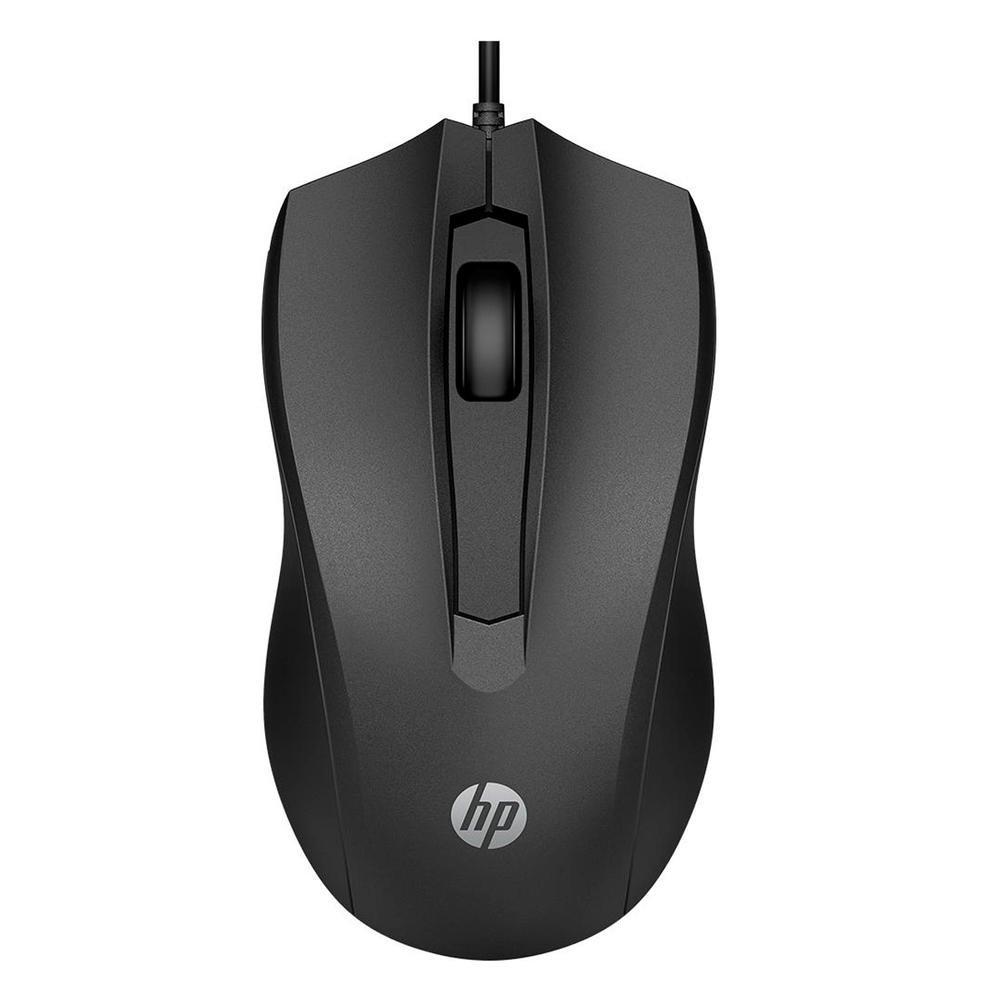 mouse usb 1600dpi 100 hp preto 51608 2000 204635 1
