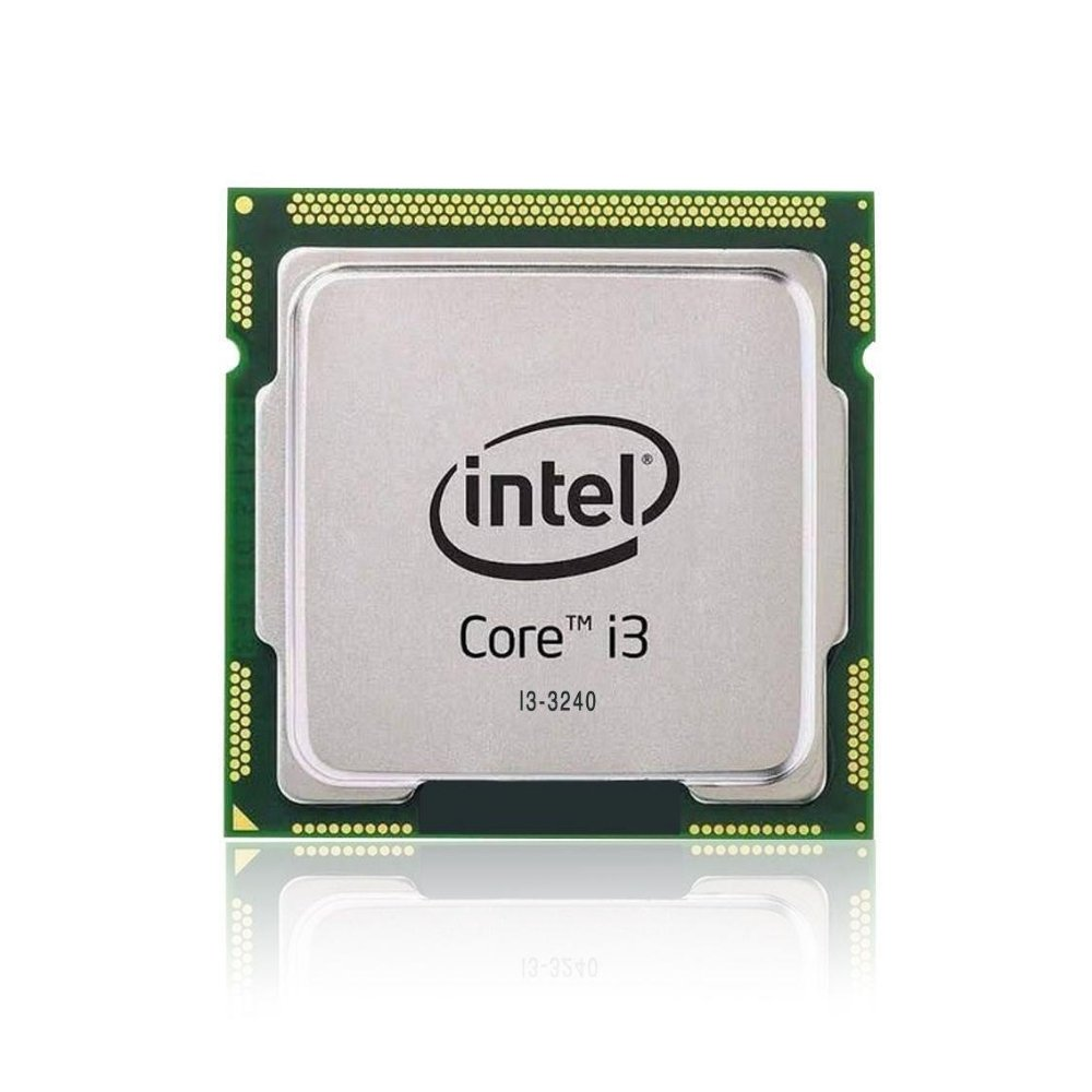 processador 1155 intel i3 3240 34 g3 com video 51595 2000 204677 1