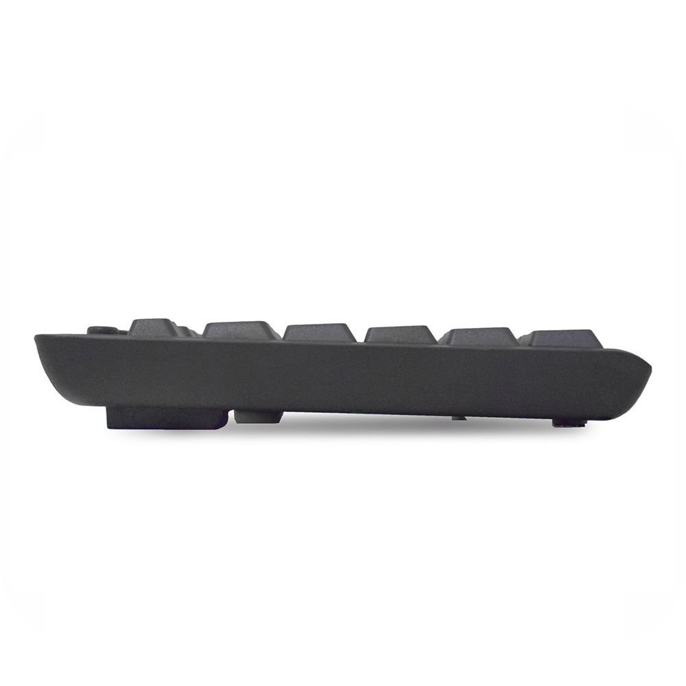 teclado usb multimidia brasil pc bpc 8260 preto 51619 2000 204667 1