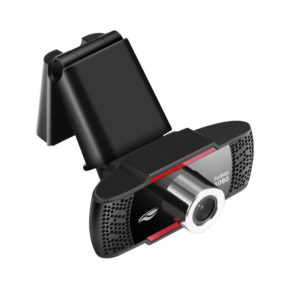 webcam wb 100bk hd 1080p c3t 51609 2000 204652 1