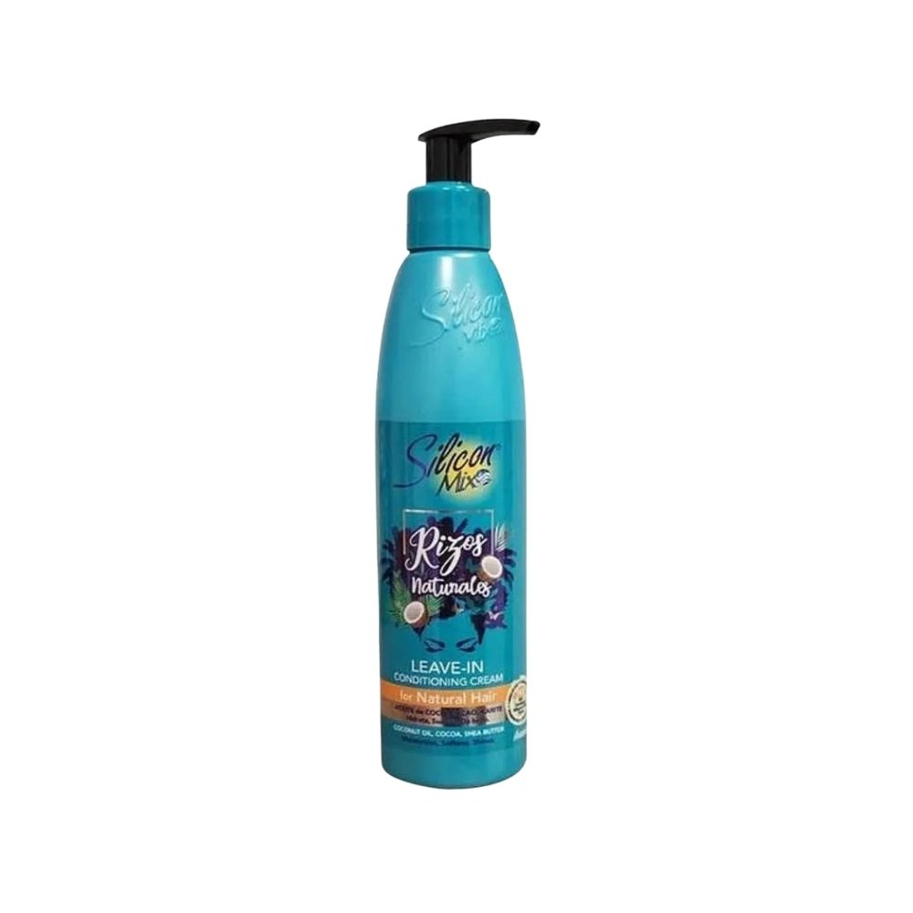 leave in silicon mix rizos naturales 251ml 51649 2000 204711 1