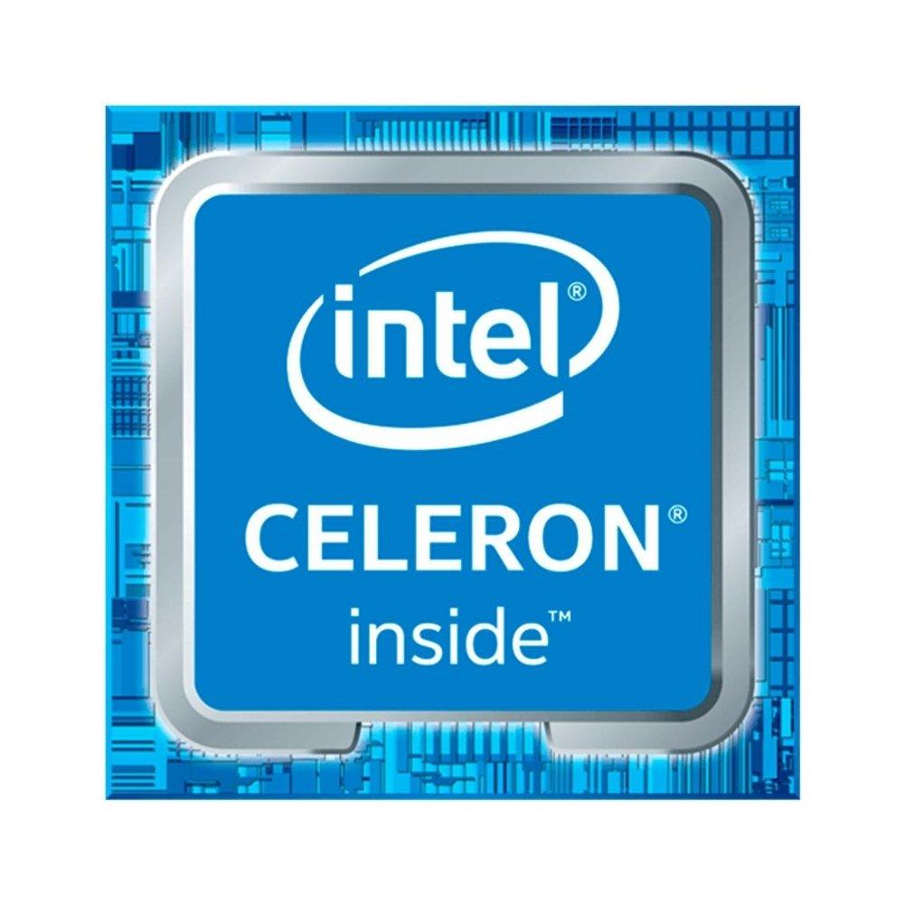 processador 1200 intel celeron g5925 36ghz 4mb g10 com video 51633 2000 204696 1