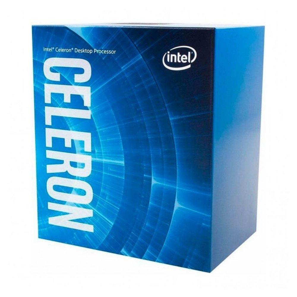 processador 1200 intel celeron g5925 36ghz 4mb g10 com video 51633 2000 204697 2