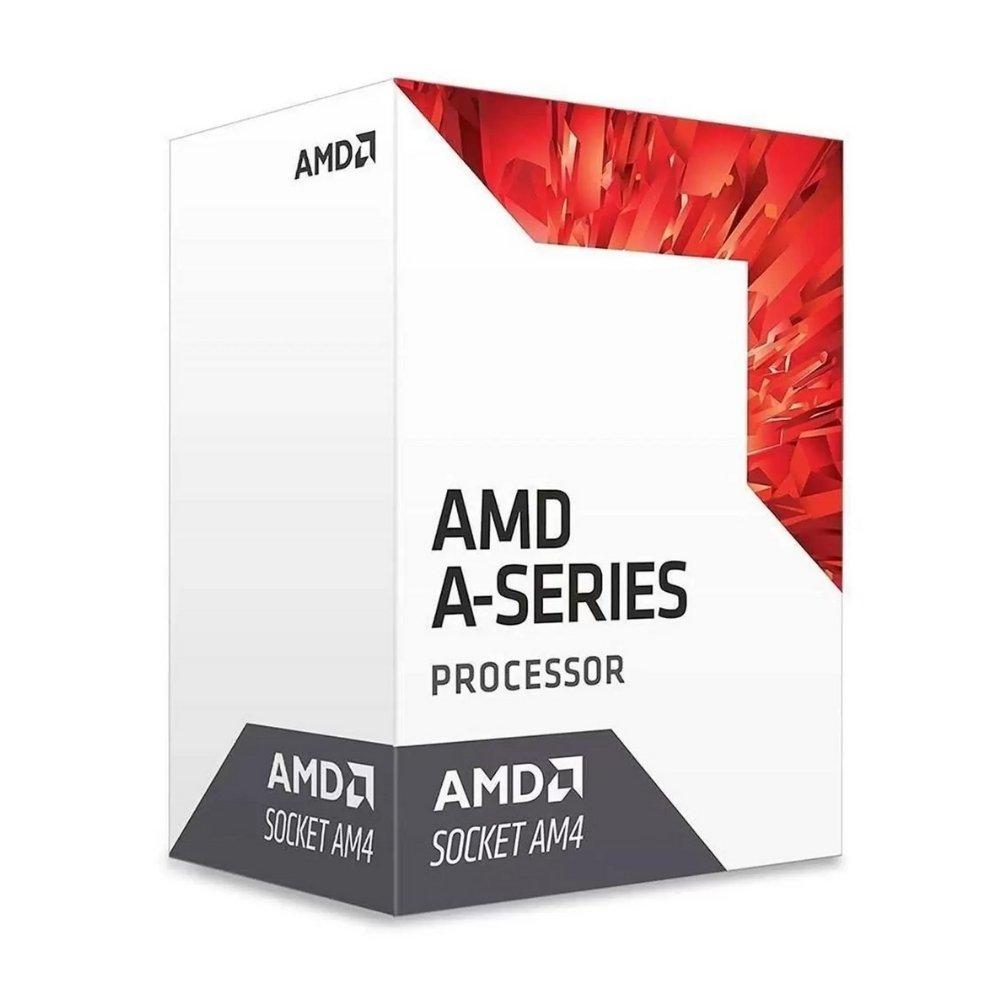 processador am4 amd bristol ridge a6 9500e 34ghz 1mb 30ghz com cooler 51636 2000 204701 1