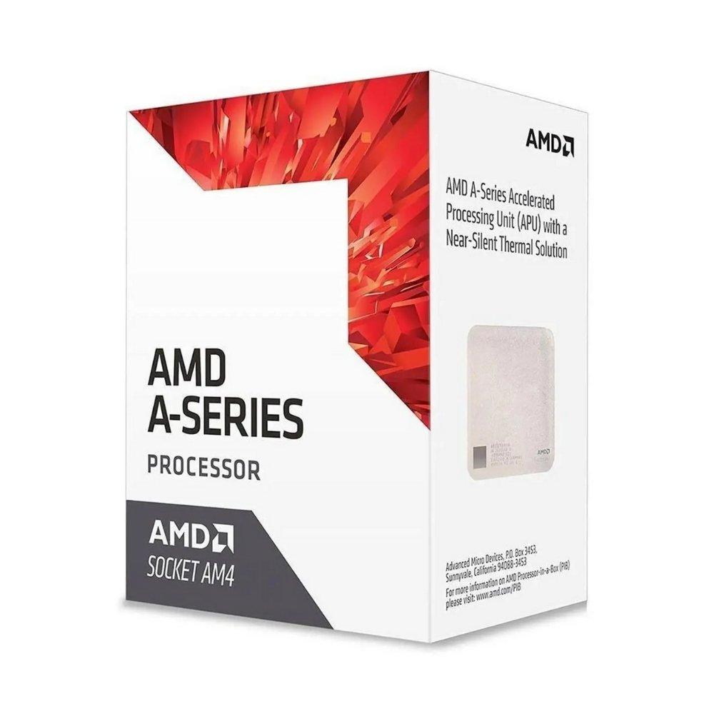 processador am4 amd bristol ridge a6 9500e 34ghz 1mb 30ghz com cooler 51636 2000 204702 2